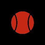 TC Jagst Langenburg – Tennis in Hohenlohe