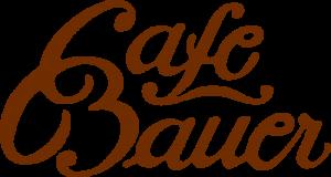 Café Bauer