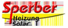 Sperber Heizung und Solar in Langenburg