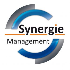 Synergie Management B2B